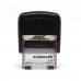 Carimbo Automatik 910