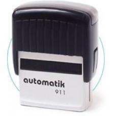 Carimbo Automatik 911