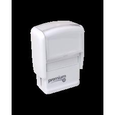 Carimbo Premium 10 Branco