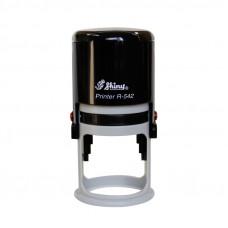 Carimbo Automático Shiny R-542