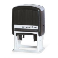 Carimbo Automatik 946