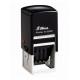 Carimbo Datador Com Texto Automático Shiny S -530D