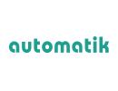 Automatik